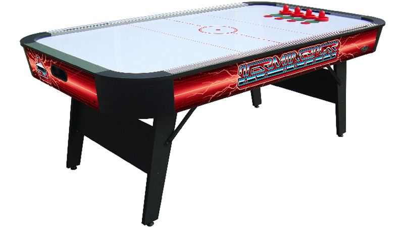 Buffalo Air Hockey Table